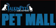 TalkinPets PetMall