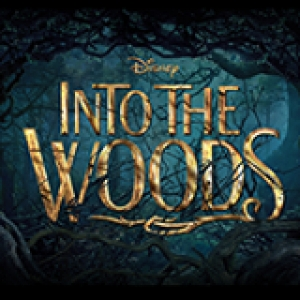 Sing Your Way INTO THE WOODS: A Musical Contest