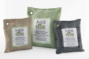 Join Talkin' Pets and Jon this Saturday at 630 PM EST when Julie Bosak from Moso Natural talks about Moso Air Purifying Bags and gives some away on air