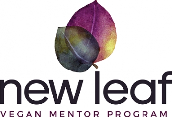 Elana Kieshenbaum, New Leaf Program Manager, will join Jon and Talkin' Pets 01/19/19 at 5pm ET to discuss their free global Vegan mentor program