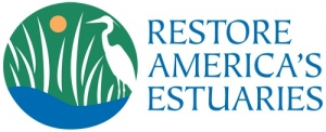 Restore America's Estuaries Receives 2011 Coastal America Special Recognition Award