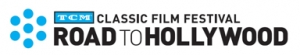 Turner Classic Movies' 2012 Road to Hollywood Tour to Open in New York