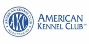 "LEASH YOUR DOG AND ""COME"" CELEBRATE RESPONSIBLE DOG OWNERSHIP DAYS WITH THE AMERICAN KENNEL CLUB"