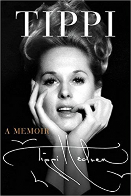"Dear Friend, Tippi Hedren, Actress, Author, Animal Advocate, Business Woman and Model will join Jon and Talkin' Pets 01/13/18 at 5pm EST to discuss and give away her book ""Tippi"" and update us on her preserve Shambala"