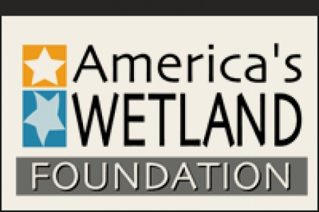 AMERICA'S WETLAND FOUNDATION ACHIEVEMENTS HIGHLIGHT OF NEW NATIONAL REPORT