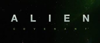 Alien Day Returns April 26th!