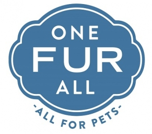 Founder of One Fur All David Neuwirth will join Jon and Talkin' Pets 8/27/16 at 630pm EST to discuss and give away his fragrance candles for your pet family home