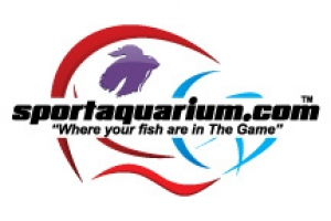 Dan Wehr founder of the SportAquarium will join Jon and Talkin' Pets Saturday at 6:30 PM EST to discuss and give away his sportaquariums