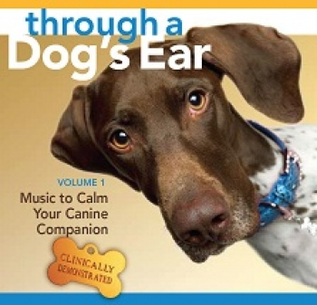 Lisa Spector, Concert Pianist, and co-founder of Through a Dog's Ear will join Jon and Talkin' Pets at 630 PM EST 7/19/14 to discuss and give away her music
