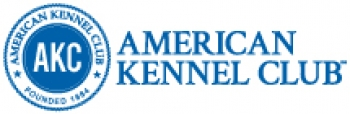 THE AMERICAN KENNEL CLUB ANNOUNCES SECOND ROUND OF AKC PAW OF COURAGE AWARD RECIPIENTS