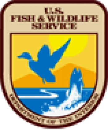 U.S. Fish and Wildlife Service presents honors awards to conservation partners