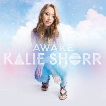 Kalie Shorr will join Jon and Talkin' Pets 1/5/19 at 630pm ET to discuss and give away her new country CD
