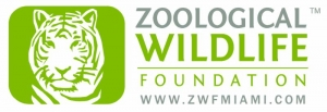 ZOOLOGICAL WILDLIFE FOUNDATION NAMED WINNER IN 2016 tripadvisor Travelers' Choice AWARDS FOR ZOOS