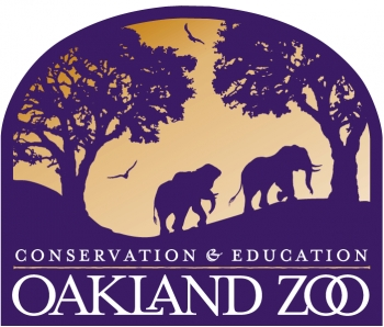 """""""Meet the Animal Artist"""" Experience Added to Oakland Zoo's Animals Saving Animals Annual Art Auction"""