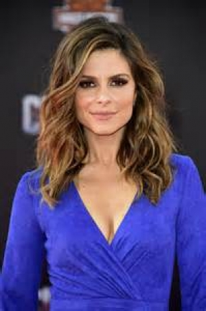 Actress Maria Menounos will stop by Talkin' Pets with Jon Patch 4/15/2017 to chat about the first ever upcoming Beverly Hills Dog Show On USA Network April 16, 2017 at 8pm EST