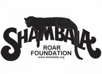 Take a Safari Sunset Tour with Tippi Hedren at Shambala Preserve in California