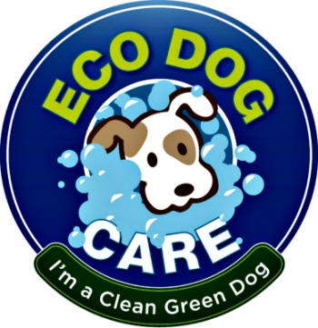 """Jane Bond owner of Eco Dog Care will join Jon and Talkin' Pets 2/06/16 at 630 PM EST to discuss and give away her eco-friendly """"Simply Clean & Simply Fresh"""" pet products"""