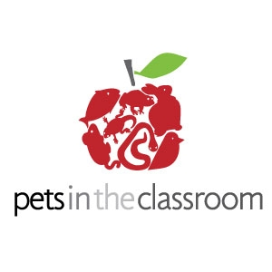 Grant Program hosts Classroom Pet Habitat Contest