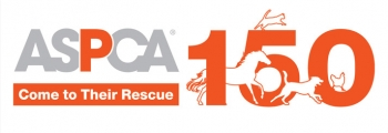 ASPCA Awards $100,000 to 'Help a Horse Day' Contest Winners