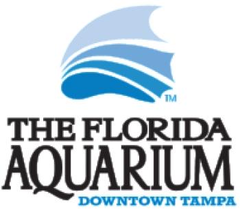 New Members elected to the Board of Directors of The Florida Aquarium