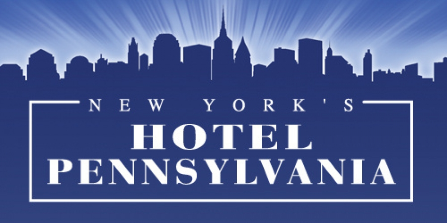 Special dates and special rates at hotel penn in nyc for 5 paws hotel and salon