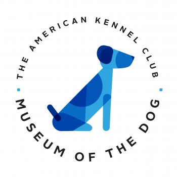 BRONZE SCULPTURE OF 'AMERICA'S FIRST WAR DOG' TO BE HOUSED AT THE AKC MUSEUM OF THE DOG