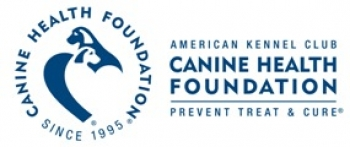 AKC Canine Health Foundation Receives $1 Million Gift from the Estate of Cora N. Miller to Further Canine Health Research