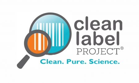 The executive director of Clean Label Project, Jaclyn Bowen will join Jon and Talkin' Pets 2/10/18 at 720pm EST to discuss ratings on pet food