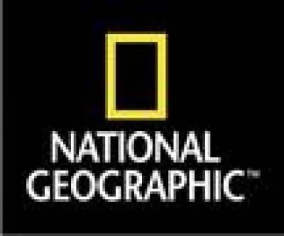 "Pierce Brosnan to host 7th Annual ""Breakthrough Prize"" live on National Geographic November 4, 2018"