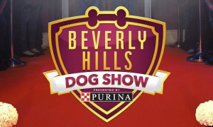 "MARIA MENOUNOS, host of Sirius XM's ""Conversations with Maria Menounos,"" actress & author, will join Jon and Talkin' Pets 3/31/18 at 721pm EST to discuss the Beverly Hills Dog Show and the ""Every Dog is a Star"" movement"