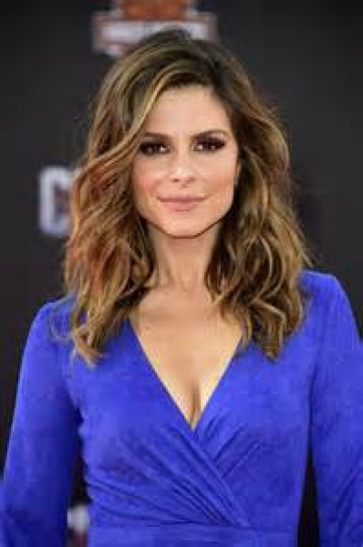 Celebrate the National Dog Show Presented by Purina and Help Raise Funds for the Tony La Russa's Animal Rescue Foundation Pets and Vets Program Actress and Journalist Maria Menounos joins Jon and Talkin' Pets 11/10/18 at 720pm ET to discuss the event