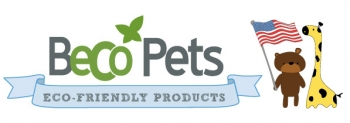 Co-Founder of Beco Pets Toby Massey will join Jon and Talkin' Pets 4/23/16 at 630 pm EST to discuss and give away his new Beco Flyer