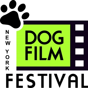 SECOND ANNUAL NY DOG FILM FESTIVAL RETURNS TO LOS ANGELES