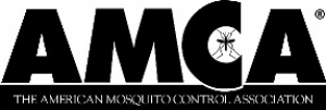 Joseph M. Conlon, AMCA Technicl Advisor will join Jon and Talkin' Pets on 2/6/16 at 5:40 PM EST to discuss the Zika Virus