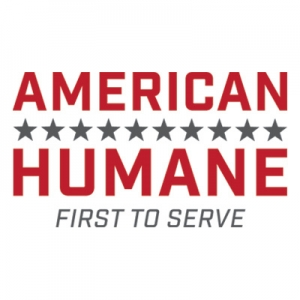 American Humane Rescue Team and Giant 50-foot Emergency Vehicle Helping Animals Caught in Deadly Oklahoma Floods and Dr. Lesa Staubus will join Jon and Talkin' Pets 6/1/19 at 5pm ET to discuss the work of American Humane