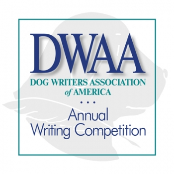 DWAA Writing Contest Opens Today!