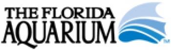THE FLORIDA AQUARIUM RECOGNIZED AS ONE OF THE TOP AQUARIUMS IN NORTH AMERICA IN 2019