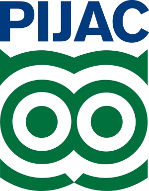 PIJAC Promotes Mike Bober to President and CEO