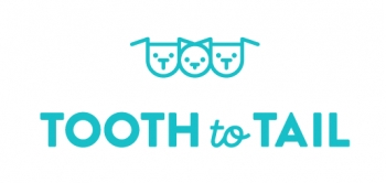 Heather Loenser, DVM from Tooth to Tail will join Jon and Talkin' Pets 4/19/14 at 6:30 PM EST to discuss and give away their product