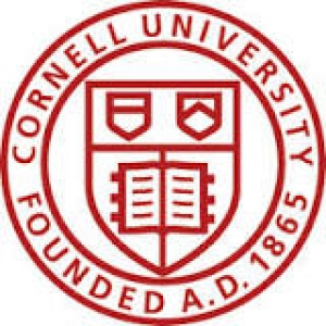 Lorin Warnick named dean of Cornell University College of Veterinary Medicine