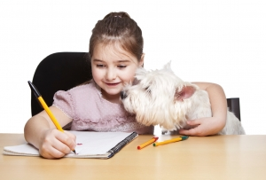 EIGHTH ANNUAL PETS ADD LIFE CHILDREN'S POETRY CONTEST IS BACK! -Starting Sept. 1, American Pet Products Association (APPA) welcomes students, grades 3-8, to submit unique poems for a shot at top cash prizes-