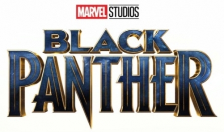 "MARVEL STUDIOS' ""BLACK PANTHER""  ARRIVES TO HOMES DIGITALLY ON MAY 8 AND BLU-RAY ON MAY 15 and you can win a Blu-Ray video of Black Panther 5/19/18 by listening to Talkin' Pets 5-8pm ET"