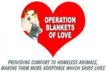Eileen Smulson Founder & Director of Operation Blankets of Love will join Jon & Talkin' Pets 9/16/2017 at 5pm EST to discuss their efforts to help victims of Hurricanes Harvey & Irma and the fires on the West Coast