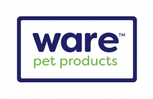 John Gerstenberger from WARE Pet Products will join Jon and Talkin' Pets 9/15/18 at 5pm EST to discuss their line of chicken products and more
