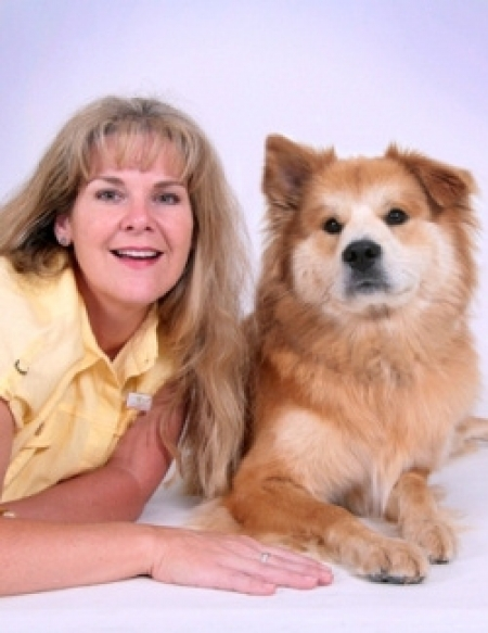 Denise Fleck, Pet Safety Crusader, will join Jon and Talkin' Pets this Saturday 12/23/17 at 720pm EST to discuss how to help pets and their parents this holiday season