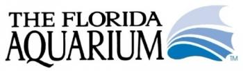 The Florida Aquarium opens $4 million Sea Turtle Rehabilitation Center