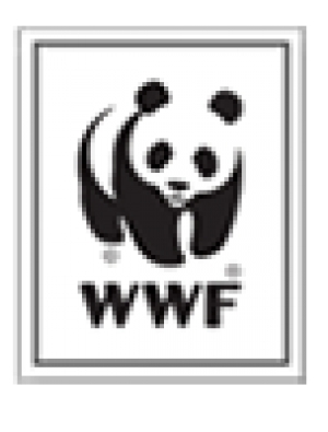 WWF - Helping baby freshwater seals, a gorilla + more...