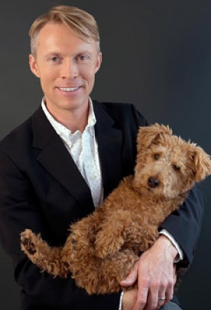 Dr. Patrick Mahaney will join Jon and Talkin' Pets 5/9/15 at 5 PM EST to talk about Salmonella and the risks for humans and pets