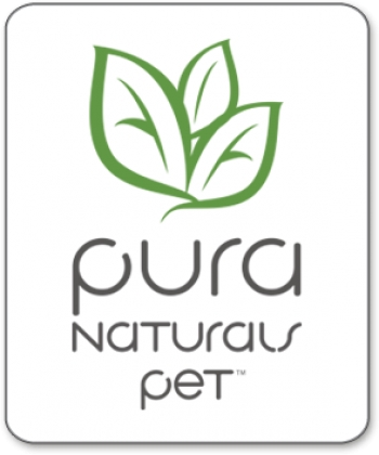 Jason Riccardi CEO of Pura Naturals Pet will join Jon and Talkin' Pets 8/20/16 at 630pm EST to discuss and give away his products