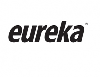Steva Sazama, Eureka Brand Manager, will join Jon and Talkin' Pets 6/28/14 at 630 PM EST to discuss and give away the Eureka AirSpeed EXACT Pet vacuum